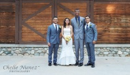wedding_ellison148 copy